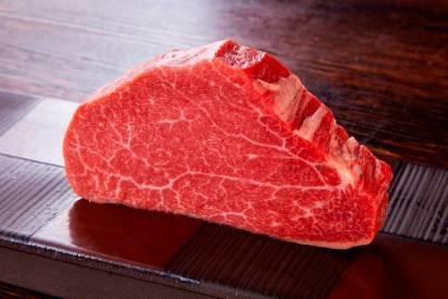 山形県産牛フィレ肉ステーキコース
