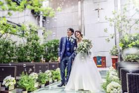 【延期無料】結婚式の日程変更について